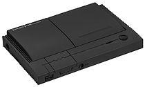 NEC-TurboDuo-Console-FR.jpg
