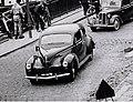 NG-50-31 Lincoln Zephyr V12 1938.jpg