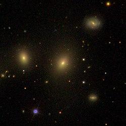 NGC3159 - SDSS DR14.jpg