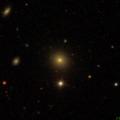 NGC811 (PGC7870) - SDSS DR14.png