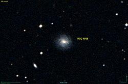 NGC 1565 DSS.jpg
