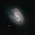 NGC 157.jpg