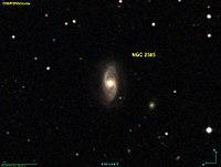NGC 2505 DSS.jpg