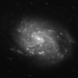 NGC 4713 HST 10829 606.png