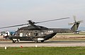 NH-90 F-ZWTG for Sweden (3140099427).jpg