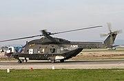 NH-90 F-ZWTG for Sweden (3140099427)