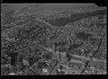 NIMH - 2011 - 0181 - Aerial photograph of Groningen, The Netherlands - 1920 - 1940.jpg