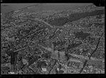 NIMH - 2011 - 0181 - Aerial photograph of Groningen, The Netherlands - 1920 - 1940.jpg