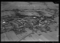 NIMH - 2011 - 0596 - Aerial photograph of Woerden, The Netherlands - 1920 - 1940.jpg