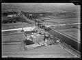NIMH - 2011 - 0608 - Aerial photograph of Wormerveer, The Netherlands - 1920 - 1940.jpg