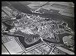 NIMH - 2011 - 3727 - Aerial photograph of Tholen, The Netherlands.jpg