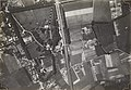 NIMH - 2011 - 9901-001 - Aerial photograph of Brummen, The Netherlands.jpg