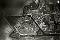 NIMH - 2155 036929 - Aerial photograph of Terneuzen, The Netherlands.jpg