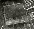 NIMH - 2155 080387 - Aerial photograph of Valkenburg (ZH), The Netherlands.jpg
