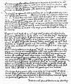 NKP XXIII C 119 fol 1v.jpg