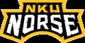 NKU Norse logo.png