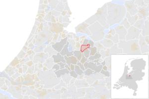 NL - locator map municipality code GM0308 (2016).png