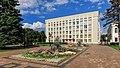 NN Kremlin 08-2016 img5.jpg