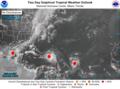 NOAA Irma 090917 two atl 2d0.png