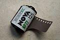 NOVA NP22 Film.JPG