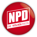 NPD DieVolksunion 2011.png