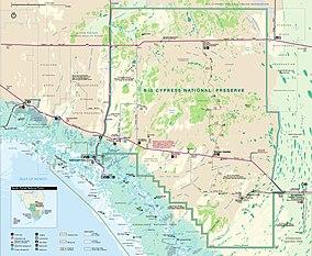 NPS big-cypress-national-preserve-map (cropped).jpg