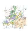 NPS bryce-canyon-regional-map.pdf
