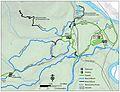 NPS denali-winter-entrance-area-map.jpg