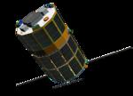NPSat 1 render.png