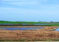 NRCSSD01047 - South Dakota (6113)(NRCS Photo Gallery).tif