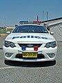 NSP-Highway-patrol.jpg