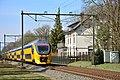 NS VIRM - Soestduinen.jpg