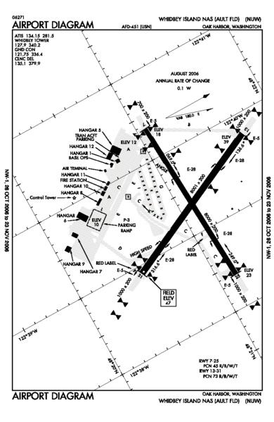 private island diagram military airplane crash in lincoln county