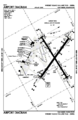 NUW - FAA airport diagram.png