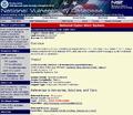 NVD-CVE-2004-1061.png
