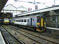 NXEA Norwich 156.JPG
