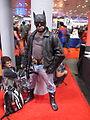 NYCC 2014 - Batman (15314111479).jpg