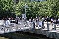 NYC Ferry DUMBO.jpg