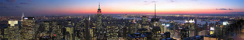 File:NYC Top of the Rock Pano banner.jpg