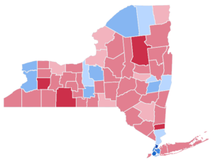 NYSen000Counties.png