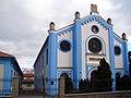 NZ synagoga.jpg