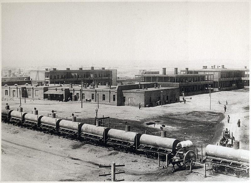 File:Naftaproduktionsbolaget Bröderna Nobel 4.jpg
