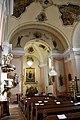 Nagynyárád, római katolikus templom 2020 05.jpg