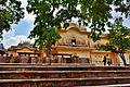 Nahargarh 135.jpg