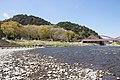 Naka River (Tochigi and Ibaraki) 12.jpg