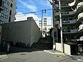 Nakamichirori - panoramio (2).jpg