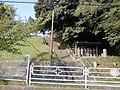 Namegawa - panoramio - kcomiida (8).jpg