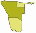 Namibia - Arcidiocesi di Windhoek.png