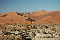 Namibie Sossusvlei 05