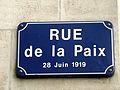 Nantes Paix.JPG